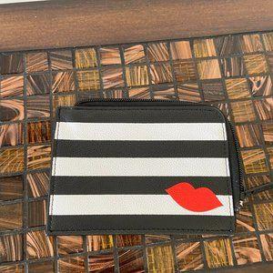 Sephora Gift Card Holder
